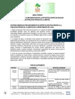 Copia de ANEXO TÉCNICO 3. CENTRO ESCUCHA - CÁRCELES