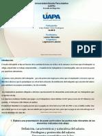 Tarea_3_Legislacio 0.101.pdf