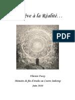 TH Du rêve à la réalité Flavien Fusey.pdf