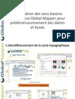 Ferdaouss LAKHILI-Support Cours-TP.pdf
