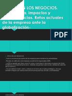 LA ETICA EN LOS NEGOCIOS.pdf