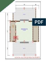 plan unite de production d'aliments guirao.pdf