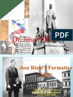 jose rizals formative years.pptx