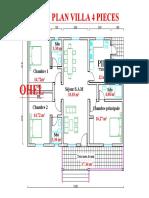 plan 4pieces.pdf