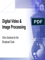 video_processing