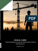Saude-e-seguranca-no-local-de-trabalho-para-setor-da-construcao-civil-portugisisk