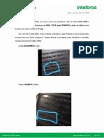 84518_2020_001 - ONU 110 B - Fonte Incorreta.pdf