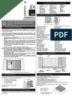 30007539-MANUAL-DZ-ROBO-400.pdf