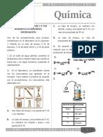 Quimica 904.pdf