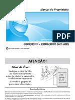 CBR 600RR 2013.pdf