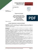 Practica_No._3_fatiga_muscular CONTESTADA y terminada