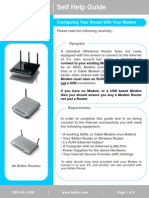 Configuring Your Router With Your ADSL Or Cable Modem (1)