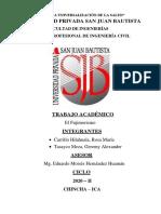 EL FUJIMORISMO-2020 (1).pdf