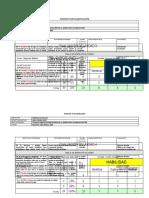 cienciasPLANIFICACION 3° y 4° Unidad 2020.docx