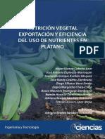 Nutrición-vegetal-exportación-y-eficiencia-del-uso-de-nutrientes-en-plátano.pdf
