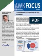 1312_Optimisation_de_processus_reussie_dans_la_pratique