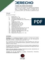 DERECHO NOTARIADO 1.pdf