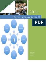 Management Information System (MIS),Pakistan,Islamabad,Database Expert