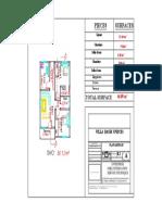 PDF 3P