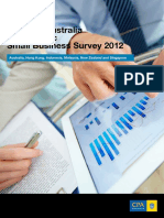 small-business-survey-2012
