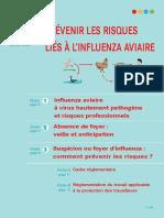fiches influenza aviaire 25_01_06