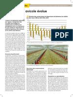 Aviculture-le-batiment-avicole-evolue2015-07-17