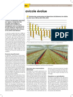 Aviculture-le-batiment-avicole-evolue2015-07-17.pdf