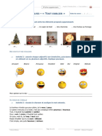 pdc-angele-ft-romeoelvis-toutoublier-a2-app_0 (2).pdf