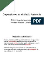 Tema_4_Dispersiones_Soluciones.pdf