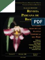 L I B R O    R O J O.pdf