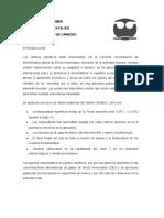 CAPTURA DE DIOXIDO DE CARBONO