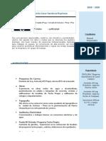 CV JULIO SANDOVAL (NUEVO).docx