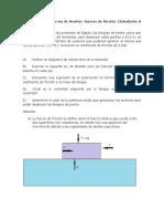 Ejercicio 3_ fisica
