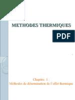 coursmthodesthermiques095-150118124736-conversion-gate02