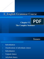 fdocuments.in_eenglish-grammar-course-chapter-vi-the-complex-sentence