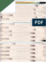 335185611-مجربات-ابن-سينا-الروحانية-كاملة-واضحة-مطبوعة.pdf 3