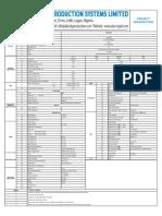 XV-3900 FOR Gas Injection datasheet.xlsx