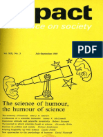 The Science of Humor - Page 6