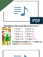 Înmulțirea când unul din factori este 7,8 sau 9.pptx