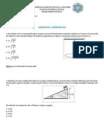 EXAMEN FIS MEC - II SEM 2020.pdf