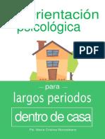 ORIENTACION  PSICOLOGICA EN EPOCA DE CONFINAMIENTO OK (2)