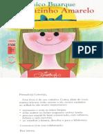 chapeuzinhoamarelochicobuarque-150402171258-conversion-gate01