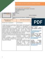 PET 6 - Comunicação e linguagem (Ana aparecida) (2) (2)