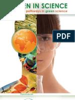 Women in Science Issue 2 PDF
