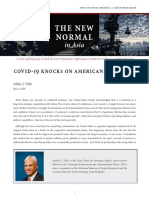 new-normal-tellis-US economy post-pandemic