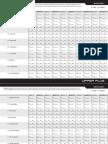 P90XPlus_Worksheets[1]
