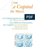 Ce_quest_Le_Capital_de_Marx
