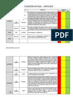 2020-04-14_BOLETIN_INFORMATIVO_037_2000 3 (2).docx