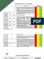 2020-04-14_BOLETIN_INFORMATIVO_037_2000.docx