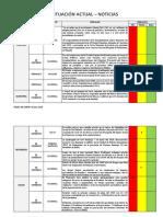 2020-06-05_BOLETIN_INFORMATIVO 01.docx